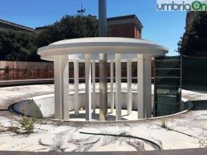 Terni fontana piazza tacito (12)