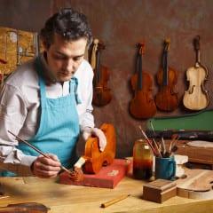 Artigianato in Umbria, perse oltre 3.100 imprese dal 2011