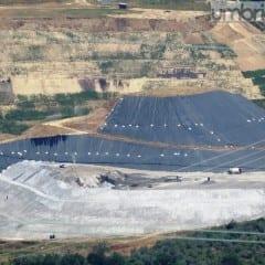 Terni, Ast e ambiente: «Impegno è massimo»