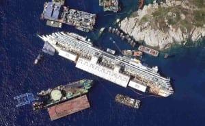 Costa Concordia1