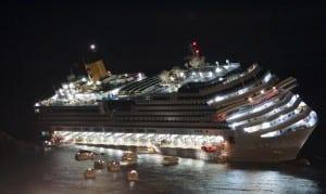 Costa Concordia3