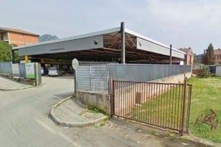 Terni, Campomaggiore: «Siamo abbandonati»