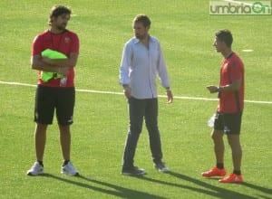 Lomonte, Vasile e Carbone