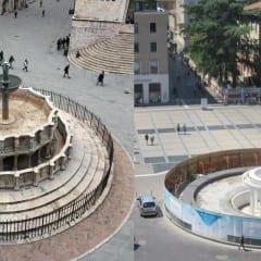 Redditi in Umbria, Perugia batte Terni