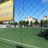 'Bianchina' di Terni, bando per la gestione