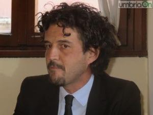 Giovanni Ludovisi