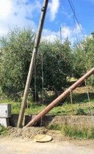infortunio-mortale-sul-lavoro-avigliano-umbro-30-settembre-2016-2