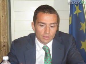 Simone Longarini