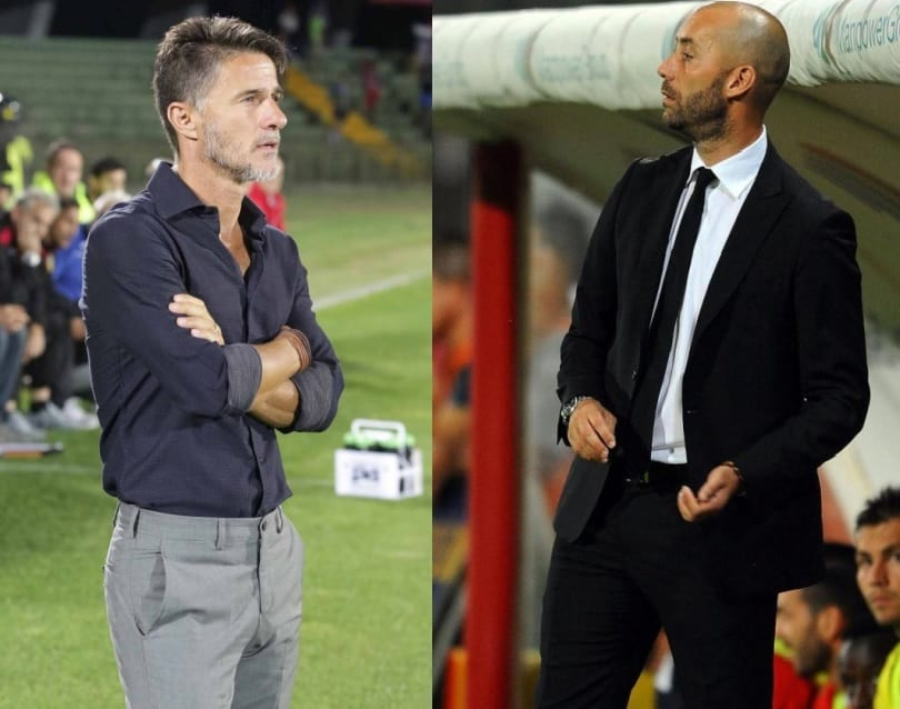 Serie B, derby Perugia-Ternana: infarto a tifosa in gradinata, ultras fermano gara