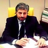 Terni, Confartigianato: «Ripresa sostenibile»
