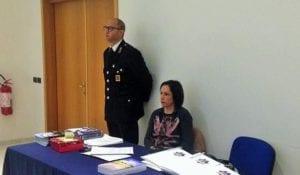 convegno-associazione-polizia-locale-su-autotrasporto-19-ottobre-2016-4