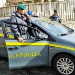 'Ndranghetista noto in Umbria: c'è sequestro