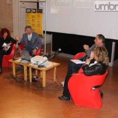 Terni, 'Araba Fenice': «Festa straordinaria»