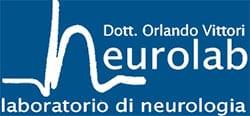 neuromed-250