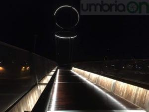 terni-passerella-stazione2