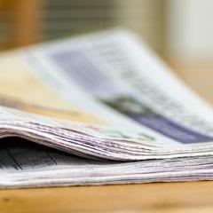 Umbria, via libera a legge sull'editoria