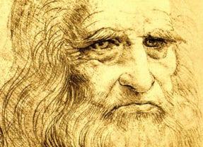 Leonardo alla Cascata, Terni recupera terreno