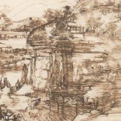 Leonardo alla Cascata: «Interessa davvero?»