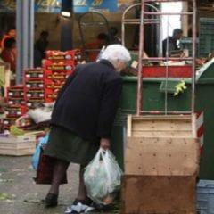 «Umbria più povera, non voltare la testa»