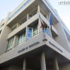 Terni, spaccia eroina: condannato a 2 anni