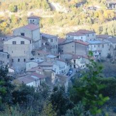 'Giornate Fai' Umbria, programma ricco