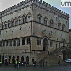 Perugia, corsa contro il tempo per le pratiche per il Superbonus