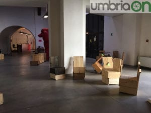 terni-caos-museomix-3