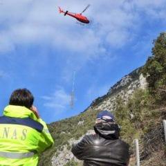 Terremoto: «Quegli appalti 'smisurati'»