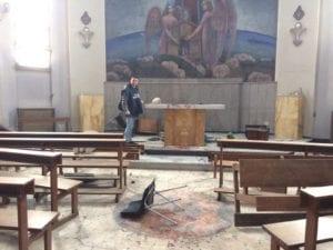 chiesa-monteluce10