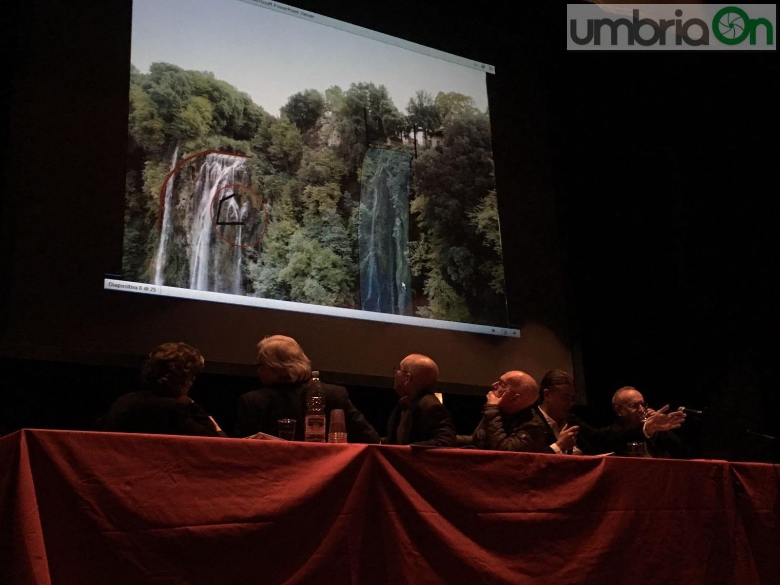 Parigi. Scoperto un nuovo disegno di Leonardo valutato 12,6 milioni di sterline