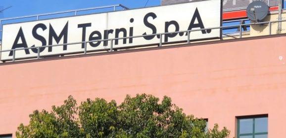 Nomine Asm Terni, nuovo Cda pronto il 27