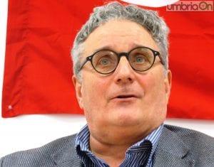 Attilio Romanelli