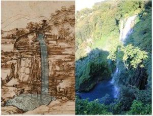 cascata-leonardo