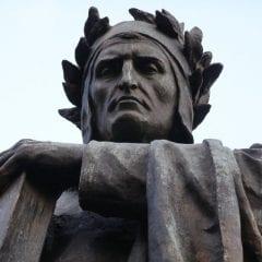 Terni: «Dante Alighieri 'cantò' la Cascata»