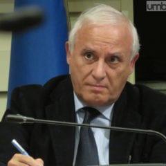 Terni, indagine Spada: sindaco contrattacca