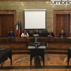 L'Umbria dei presepi: un tour nella regione