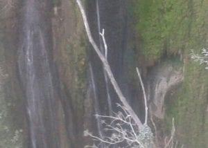 leonardo-cascata-arco-calcare-dettaglio