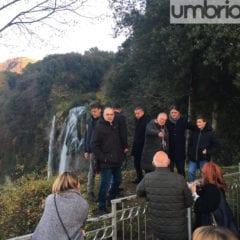Leonardo alla Cascata: «Opportunità persa»