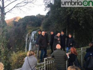 leonardo-cascata-terni1-copy
