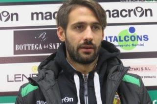 Ternana-Brescia 1-0: «Svolta dopo Salerno»