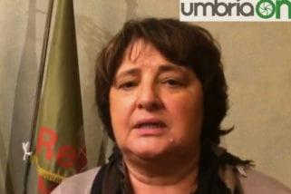 Rifiuti, Cecchini: «Regione in regola»