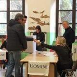 Referendum, Umbria: le parole del dopo