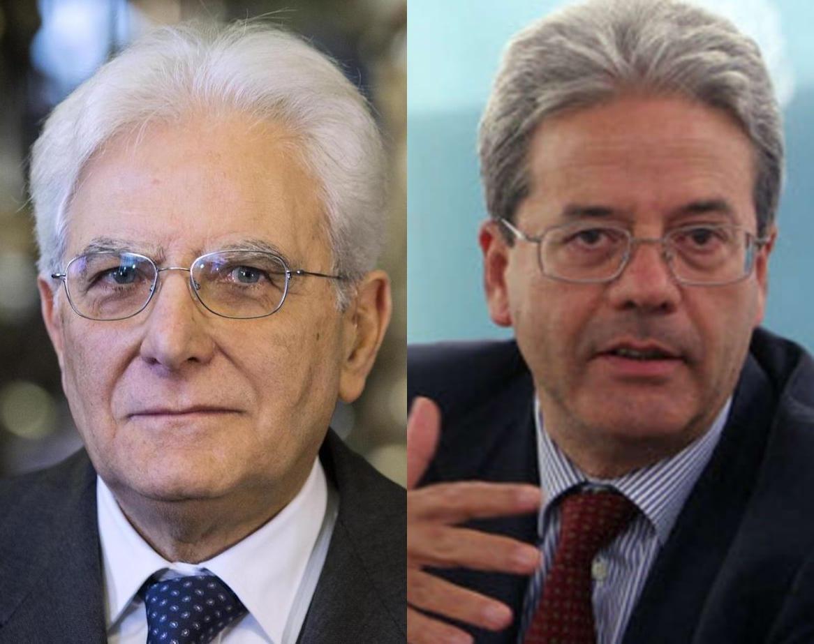 Consultazioni chiuse, Mattarella: governo in tempi brevi, armonizzare leggi elettorali