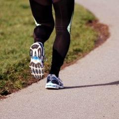Covid-19, bambini e jogging: la circolare