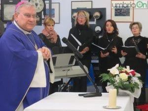 vescovo-piemontese-messa-asm