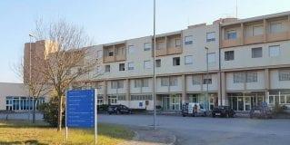 Perugia, mini cellulare trovato in carcere
