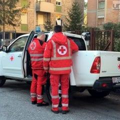 Avigliano Umbro, 26 anni della Croce rossa