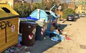Borgo Rivo