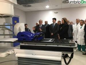 ospedale-terni-radioterapia-acceleratore-lineare-3