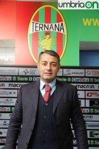 Danilo Pagni (foto Mirimao)